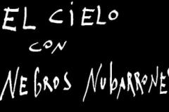 003el-cielo-con-negros-nubarrones01