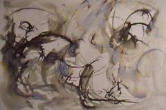 003el-cielo-con-negros-nubarrones02