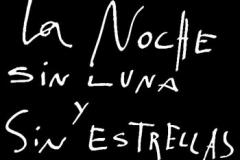 010la-noche-sin-luna-y-sin-estrella