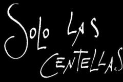012solo-las-centellas