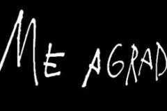 015me-agrada1