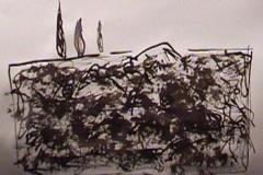 016un-cementerio-de-muertos-bien-relleno01