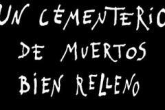 016un-cementerio-de-muertos-bien-relleno1