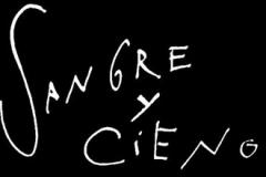 018sangre-y-cieno