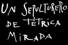 022un-sepulturero-de-tetrica-mirada