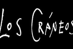 024os-craneos