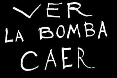 027ver-la-bomba-caer