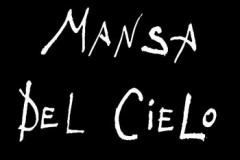028mansa-del-cielo