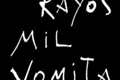 036rayos-mil-vomita