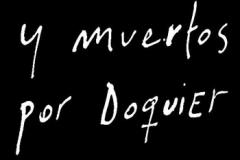 037y-muertos-por-doquier