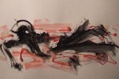 037y-muertos-por-doquier01
