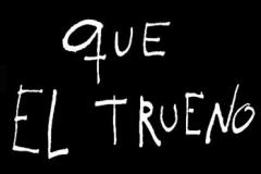 038que-el-trueno