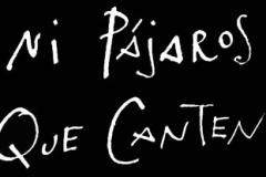 066ni-pajaros-que-canten
