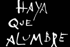 068haya-que-alumbre