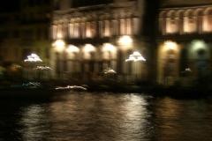 Venecia-2007-c