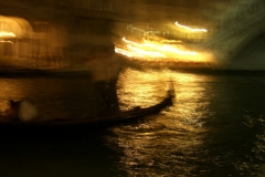 Venecia-2007-ene