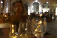 Venecia-2007-l