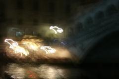Venecia-2007-ll