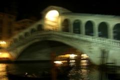Venecia-2007-m