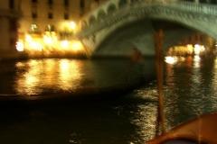 Venecia-2007-n
