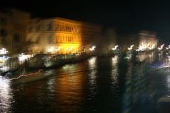 Venecia-2007-r