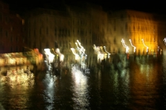 Venecia-2007-s