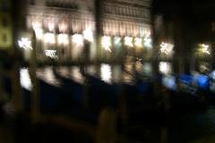 Venecia-2007-v