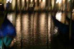 Venecia-2007-y
