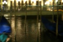 Venecia-2007-z0