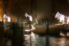 Venecia-2007-z11