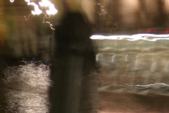 Venecia-2007-z12