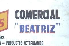 paracas_022