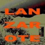 LAN ZAR OTE