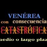Veneración venérea